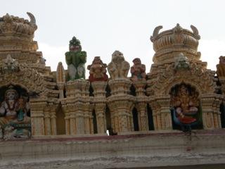 Windsor Bangalore