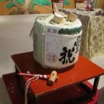 kyototea_IMG_0820