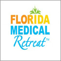 Florida Medical Retreat