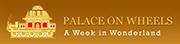 palaceonwheels_logo