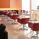Holts Cafe