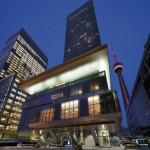 Ritz Toronto