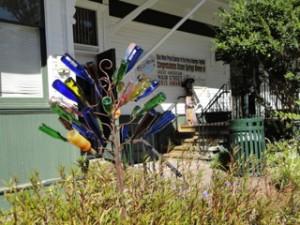 Art Gallery Ocean Springs