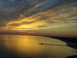 Biloxi Ocean View