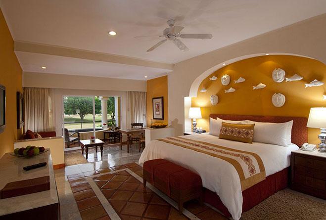 grand-class-suite-casa-velas-puerto-vallarta-jalisco