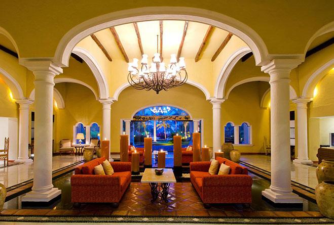 lobby-casa-velas-puerto-vallarta-jalisco
