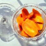 The World Famous Maldah Mangoes