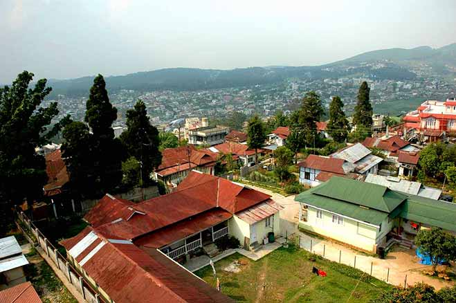Shillong-Panoramic-View
