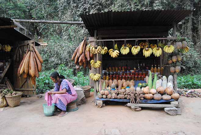 Shillong-Traditional-Khasi-Grocery-Store