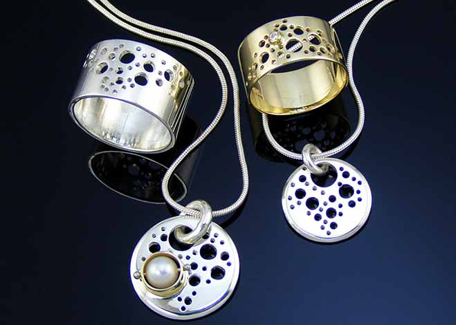 JMBubble-Rings-and-Necklaces-by-Jason-McLeod