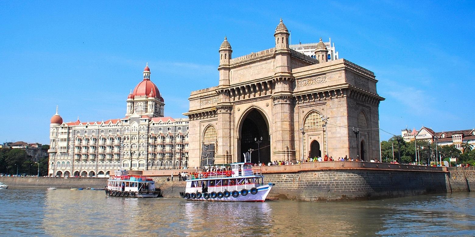 India Hotels & Spa