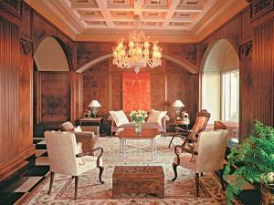 item2.size.taj-mahal-palace-tower-mumbai-mumbai-india-110206-3