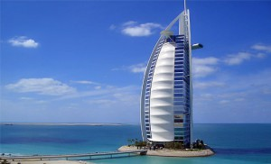 English-Russian Translator in Dubai & Abu Dhabi