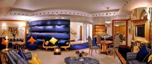 burj-al-arab-suite-1