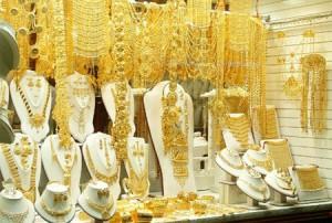 gold-souk-dubai-f4f0b