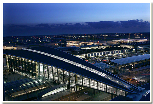 10copenhagen-kastrup-airport