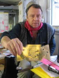 molding brass - Copy