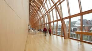 Toronto AGO museum