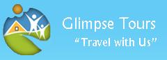 Glimpse Tours