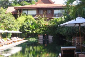 cambodia hotel67