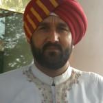 ITC HOTEL MOGUL AGRE india 145