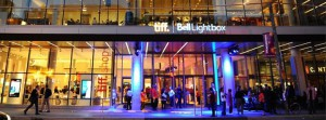 tiff-bell-lightbox