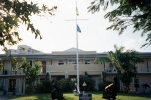 The_Barbados_Yacht_Club