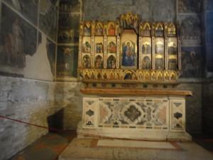 Padua_church2
