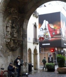 Padua_street
