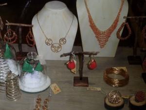india_delhi_store