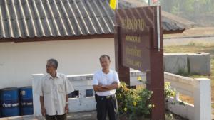 east oriental_kongkhai