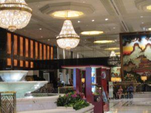 shangrila lobby IMG_0043