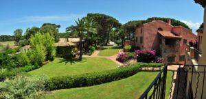 corsica_hotel la-signoria