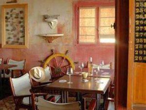 corsica_hotel la-signoria dining