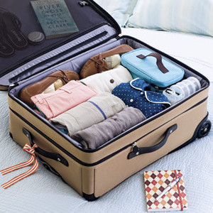 gay-travel-packing-tips