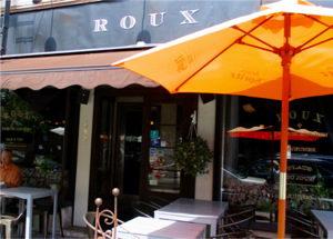 roux3