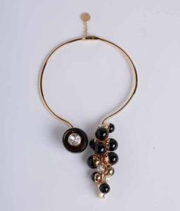 Jewellery design - earring