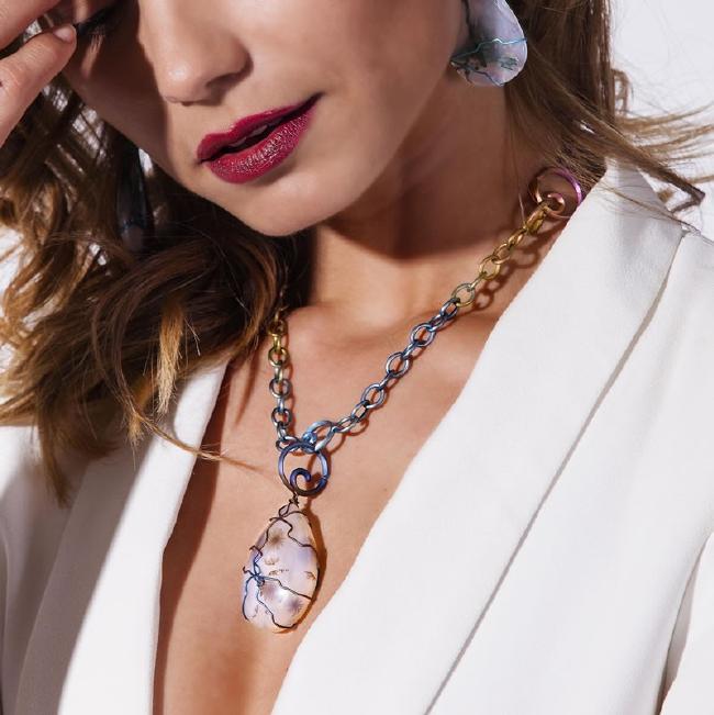 fashion, Jewelry, Italy,  Orsa Maggiore