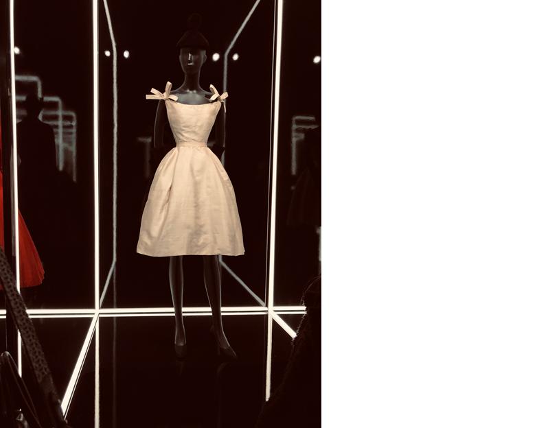 Dior, fashion